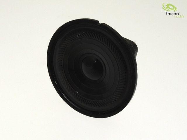 LAUT16 Mini-Lautsprecher 16 Ohm