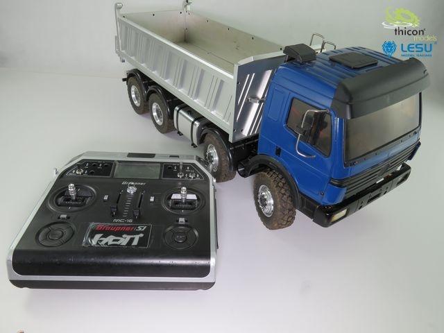Used models