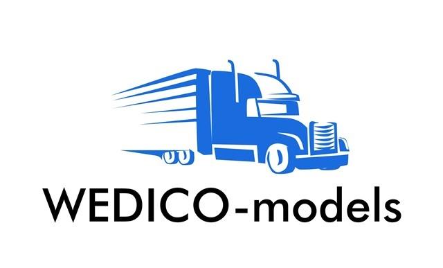 WEDICO_models